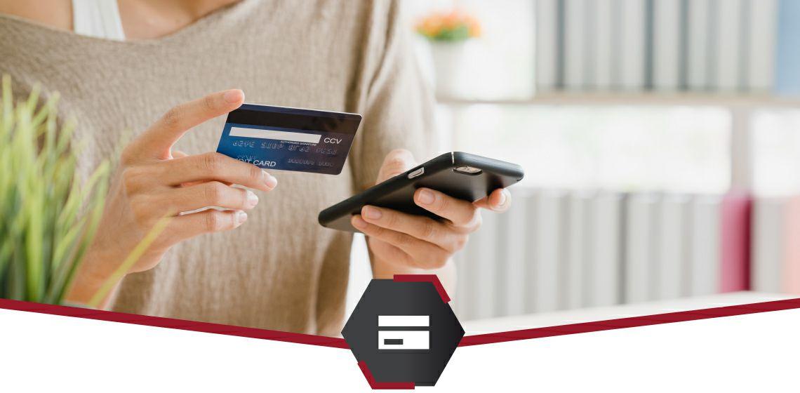 Načini i vrste plaćanja | Adm.hr