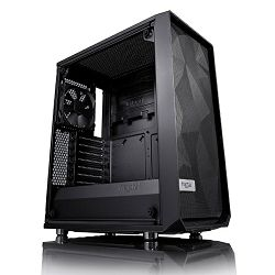 Računalo ADM Cuba Libre, 2700/8GB/240GB/RX580 8GB/no OS