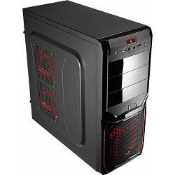 AMD 50 Barebone za bundle sa AM4 2600