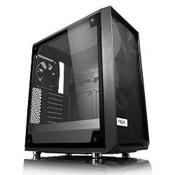 Računalo ADM Octa Marocchino, i9-9800X/16GB/SSD 250GB+2TB/RTX2080Ti Strix/No OS