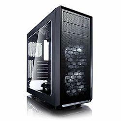 Računalo ADM Fauvism, Ryzen 5 3600, 16GB DDR4, SSD 250GB, RX580 8GB, No OS