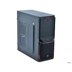Računalo ADM School's Out AMD Ryzen 1600/8GB/SSD 240GB/RX570 4GB/No OS
