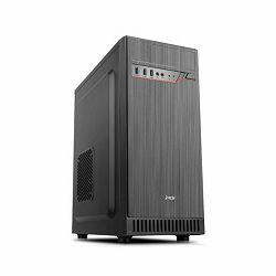 Računalo ADM Red Eye i5-8400/8GB/240GB SSD/RTX2060 Super 8GB /DVDRW/ No OS