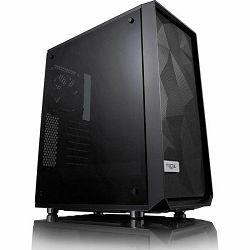 Računalo ADM Roberto III , Ryzen 7 2700X, 16GB, 512GB SSD PCIe NVMe, RX590 8GB , no OS, igra SCUM!
