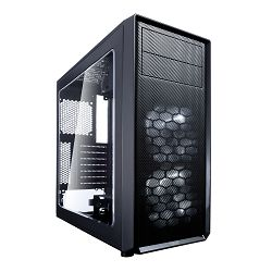 Računalo ADM Shakerato II i5-9400F,16GB, 480GB SSD, RTX2060 6GB, no OS, Poklon igra SCUM!