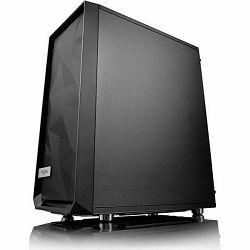 Računalo ADM Little one Adobe Basic, Ryzen 5 3600, 16GB DDR4, SSD 256GB NVMe + 2TB HDD, GTX1660 6GB, No OS, Poklon igra SCUM!