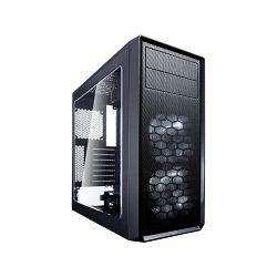 Računalo ADM Road Runner Ryzen 5 2600X , 16GB, SSD 240GB + 1TB HDD, GTX 1660Ti, no OS, igra SCUM!