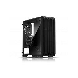 Računalo ADM Alejandro 3 Special, Ryzen 5 2600, 16GB, SSD 480, RX570 8GB, no OS, igra SCUM!