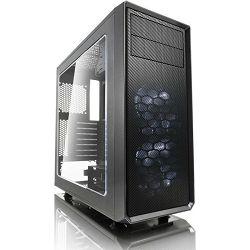 Računalo ADM Little Nightmare Ryzen 9 5900X, 16GB, 512GB SSD NVMe, RX6700XT, no OS
