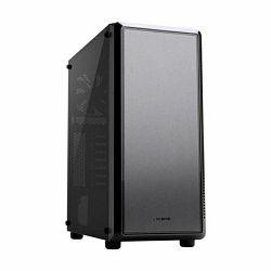Računalo ADM Super Line, i3-10100F , 16GB DDR4, SSD 480GB, GTX1660 SUPER, Windows 10 Pro