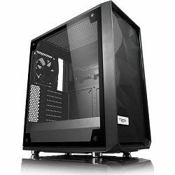 Računalo ADM Normandy Intel Core i7-11700K, 16GB, 500GB SSD NVMe, RTX3070, no OS