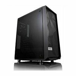 Računalo ADM Sovereign AMD Ryzen 9 5950x, 32GB , 1TB NVMe + 2TB HDD, RTX 3070, no OS