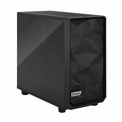 Računalo ADM Shepard's revenge  AMD Ryzen 9 5950x, Liquid Cooler, 32GB-3600MHz , 2TB NVMe, WiFi, RTX3080Ti
