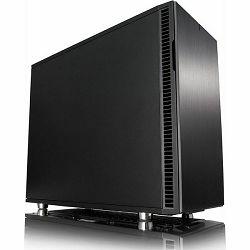 Računalo ADM 2920X II, Threadripper 2920X/32GB/250GB SSD/P1000 4GB/No OS