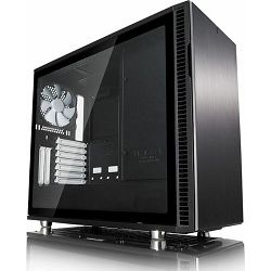 Računalo ADM Super Coffee Lake, i7/16GB/1TB+120GB/RTX2060 Super/noOS