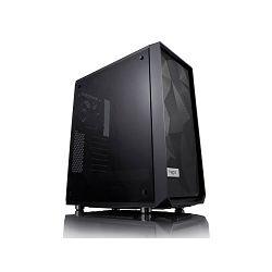 Računalo ADM Braniac Workstation Threadripper 3960X,2x16GB, 1TB SSD PCIe 4.0 + 4TB HDD, RTX2080Ti, Win10Pro