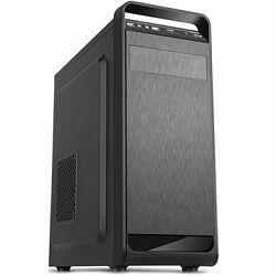 Računalo ADM Business PRO  i7-9700, 16GB, 500GB SSD M.2+ 1TB HDD , Win 10 Pro