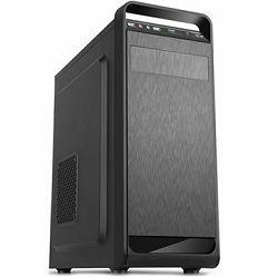 Računalo ADM Business Premium  i5-9400, 16GB, SSD 480GB, Windows 10 Pro