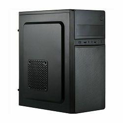 Računalo ADM Fast&Fair II i7-11700, 16GB DDR4, 500GB SSD + 2TB HDD, No OS