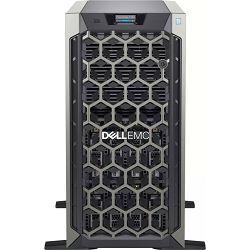 Dell EMC PowerEdge T340 E-2224 16GB 2 x Dell SSD 480GB PERC H330