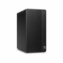 HP 290 G2 MT ADM PROMO, i5-8500 3.00GHz, 16GB DDR4, 256GB SSD, Intel UHD 630 , Win10Pro