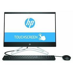 HP AiO TOUCH 22-c0005ny, 21.5