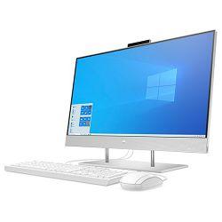 """HP AiO 24-dp0008ny 23.8"""",  FullHD, AiO, i3-10100T, 8GB, 256GB SSD, Nvidia MX330 2GB, Windows 10 Home, 1A9J0EA"""