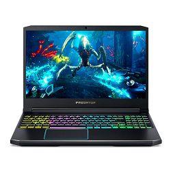 Acer Predator Helios 300 - 15.6