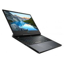 "DELL Inspiron 5500 G5, 15.6"" FHD 300Hz, i7-10750H, 16GB, SSD 1TB, RTX2060 6GB, Windows 10 Home, N0848"