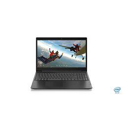Lenovo IdeaPad L340-15IWL, 81LG00K6SC, 15.6