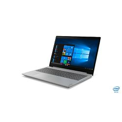 Lenovo IdeaPad L340-15IWL, 81LG00K5SC, 15.6
