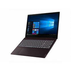 Lenovo IdeaPad L340-15, 81LG00HRSC, 15.6