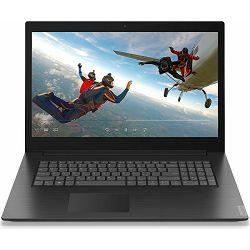 Lenovo IdeaPad L340-15, 81LG00AYSC, 15.6