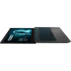 Lenovo Gaming IdeaPad L340-17IRH, 81LL00AFSC, 17.3