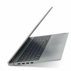 Lenovo IdeaPad IdeaPad 3 15IML05 15.6