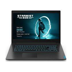Lenovo Gaming IdeaPad L340 15.6 FHD, i5-9300H, 8GB, SSD 512GB NVMe, GTX1650 4GB, no ODD, 81LK005YSC