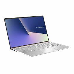 ASUS ZenBook 14 UX433FA-A5370T 14.0