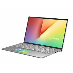 ASUS VivoBook S15 S532FL-BQ069T, 15.6