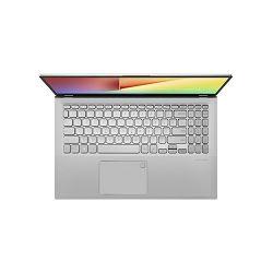ASUS VivoBook 15 X512DA-WB311 15.6