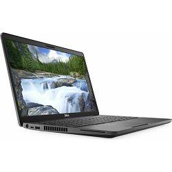 Dell Latitude 5501, 15.6