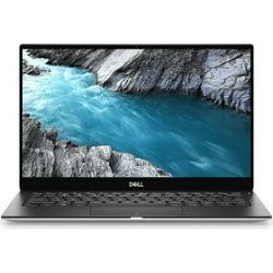 DELL XPS 13 7390 13.3