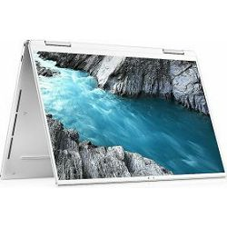 DELL XPS 13 7390 15.6