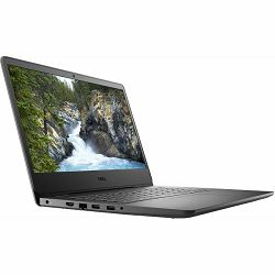 """DELL Vostro 3400, 14"""" FHD IPS , i5-1135G7, 8GB DDR4, 512GB SSD, Intel Iris Xe,Windows 10 Pro, N0916"""