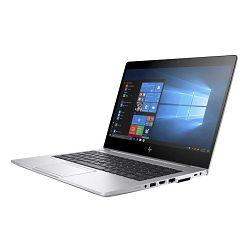 HP EliteBook 830 G5, 13.3