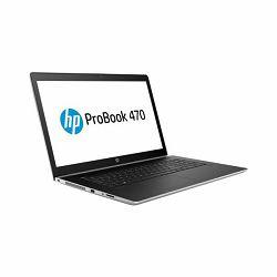 HP ProBook 470 G5, 17.3