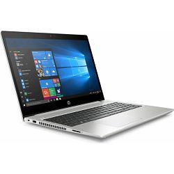 HP ProBook 450 G6, 15.6