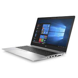 HP Elitebook 850 G6, 15.6