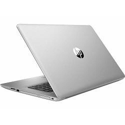 HP ProBook 470 G7, 17.3