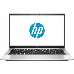 "HP EliteBook 830 G7, 13,3"" FHD, i5-10210U, 8GB, 512GB, UHD 630, Win 10 Pro, 176Z1EA"