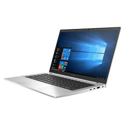"HP EliteBook 830 G7, 13,3"" FHD, i5-10210U, 8GB, 256GB, iUHD, Win 10 Pro, 176W7EA"